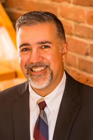 Steven A. Pazar, ESQ