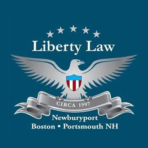 Liberty Law & Title Newburyport, Boston, MA, Portsmouth, NH Real Estate and Business Lawyers