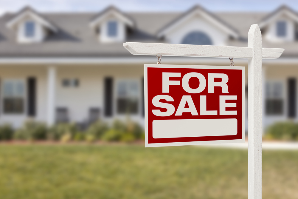 Liberty Law Seller Representation For Sale Massachusetts and New Hampshire